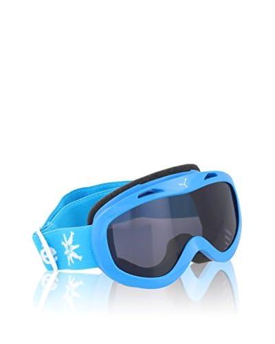 Cebe Máscara de Esquí Jerry Baby Azul