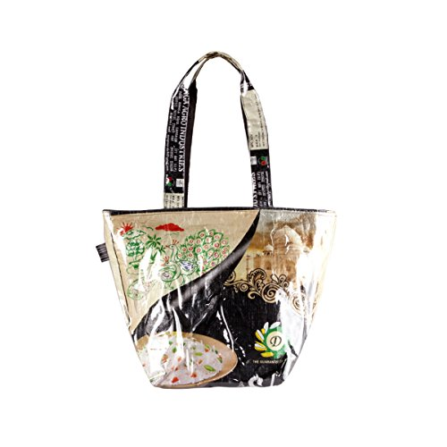 shakti-milan-anse-sac-taj-mahal-sac-a-main-upcycled-recycle-riz-sac-shopping-bag-epaule-sac-bandouli