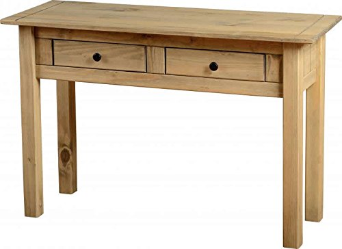 panama-console-table-2-drawer-natural-oak