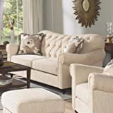 Largo Brooke Sofa