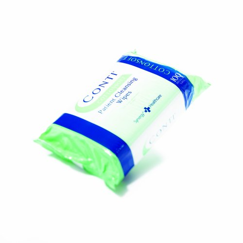 conti-cottonsoft-dry-wipe-regular-20-x-28cm-pack-of-100