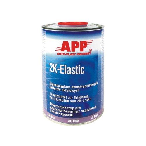 app-2k-elastic-1l-weichmacher-fur-2k-lacke