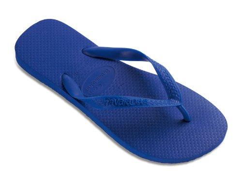 Havaianas TOP Brazilian Unisex Flip Flops Sandals