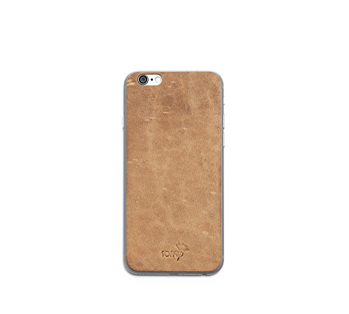 soffio-iphone-skin-cover-adesiva-in-pelle-per-iphone
