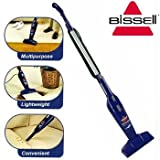 Bissell 31063 FeatherWeight Vacuum Cleaner