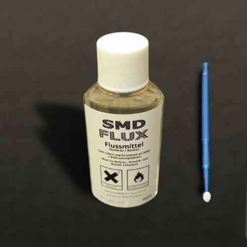 elektronik-flussmittel-smd-bga-flux-w03-noclean-im-dispenser-32ml