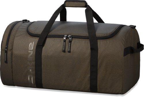 dakine-boys-packs-eq-bag-med-sporttasche-56-cm-pyrite