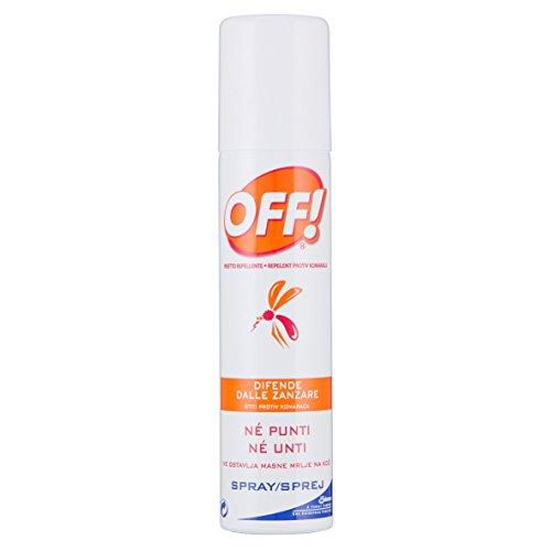insektenschutz-spray-repellente-antizanzara-per-il-corpo-100-ml