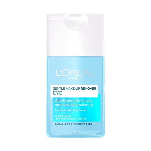 L'Oreal Eye Make Up Remover 125ml