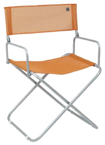 Lafuma FGX XL Fun Camp Chair, Mandarine - Buy Lafuma FGX XL Fun Camp Chair, Mandarine - Purchase Lafuma FGX XL Fun Camp Chair, Mandarine (Lafuma, Home & Garden,Categories,Patio Lawn & Garden,Patio Furniture,Chairs,Recliners)