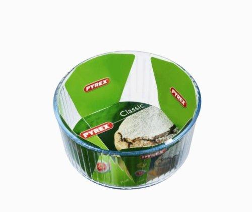 pyrex-souffle-dish-21cm