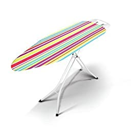 Bonita Metallo Ironing Board by Bonita
