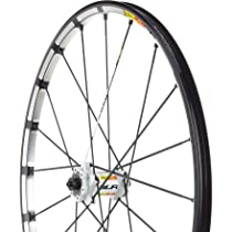 "Mavic MTB wheels 26"" Crossmax SLR Disc 12 LRS INTL"