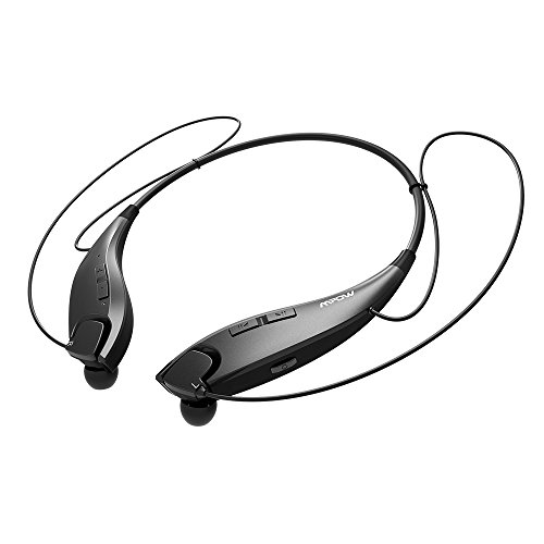 neckband-bluetooth-headphones-mpowr-jaws-bluetooth-41-wireless-headphones-cvc-60-noise-cancelling-st