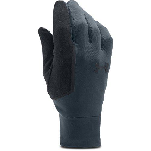 under-armour-herren-ua-no-breaks-liner-running-handschuhe