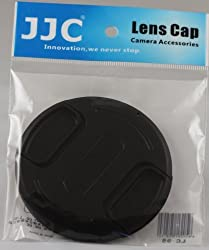 JJC Lens Cap Cover 95mm Replacement For Sigma 50-500mm OS , 650-1300mm with cap holder