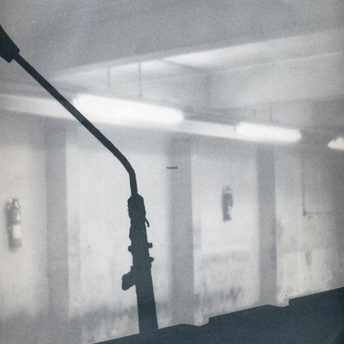 maersk-ten-inch-recording