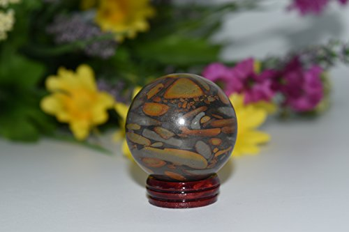 bamboo-jasper-with-stand-reiki-healing-meditation-crystal-grid-pagan-wicca-spells-protection