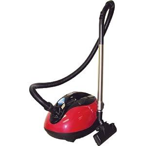Thane H2O VAC TURBO vacuum