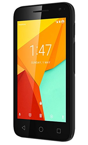 vodafone-smart-mini-7-pay-as-you-go-smartphone-locked-to-vodafone-network-black
