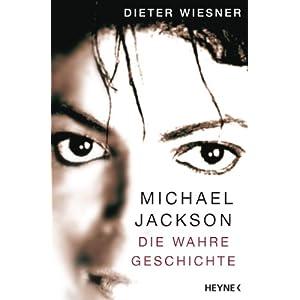 mais um livr sobre Michael Jackson 41teC89rdmL._SL500_AA300_