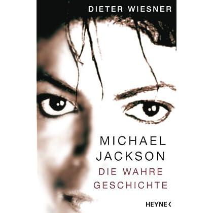 "Libro de Dieter Wiesner, ex manager de Michael ""Michael Jackson: The true story"" 41teC89rdmL._SS420_"
