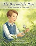 img - for The Boy and the Rose book / textbook / text book