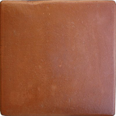 5-pcs-square-12-clay-lincoln-floor-tile