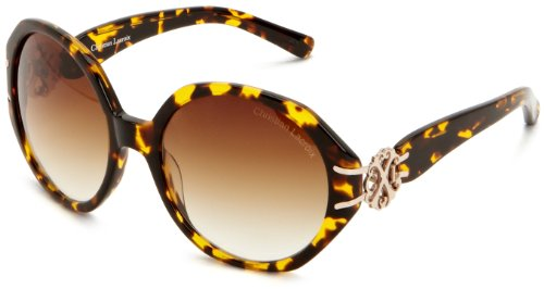 christian-lacroix-womens-cl5034-oversized-sunglasses-tortoiseshell