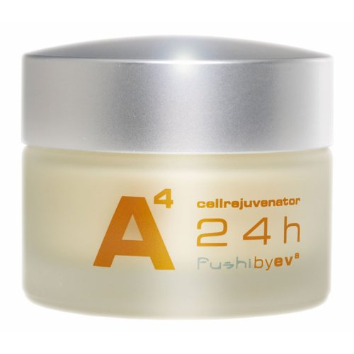A4 Cell Rejuvenator 24h Face Cream
