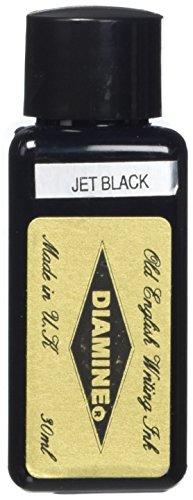 diamine-30ml-jet-black-fountain-pen-ink-bottle