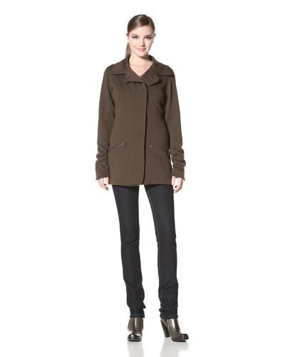 Nau Women's M3 Wool Jacket  [Branch]