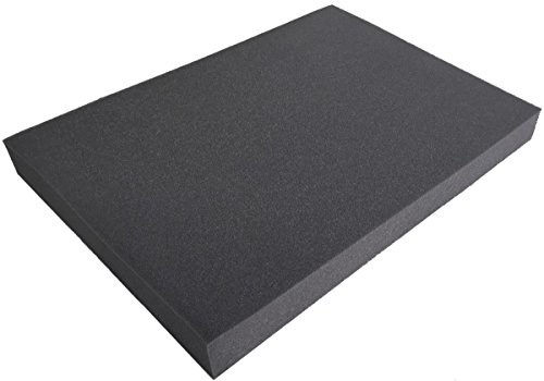 high-density-foam-universal-seating-dining-seat-stool-chair-foam-square-upholstery-50x35x45cm