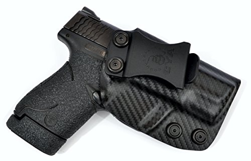 sw-mp-shield-9-40-iwb-holster-veteran-owned-company-made-in-usa-made-from-boltaron-inside-waistband-