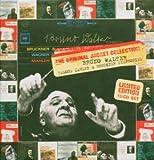 Famous Mahler & Bruckner Symphonies [Box Set]