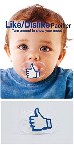 tetine-like-dislike-facebook-blanc-bleu-et-transparent-silicone-sans-bpa-avec-coque-de-rangement-bit