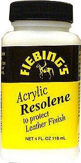 fiebings-neutral-acrylic-resolene-leather-finish-4oz