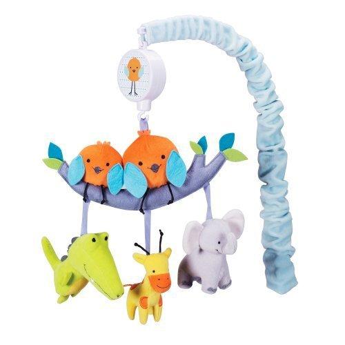 lambs-ivy-musical-mobile-yoo-hoo-by-lambs-ivy