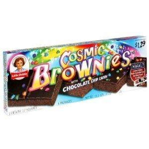 little-debbie-cosmic-brownies-case-of-16-boxes-by-little-debbie