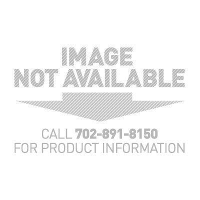ITW Ramset Red Head B0078 cylinder head r150