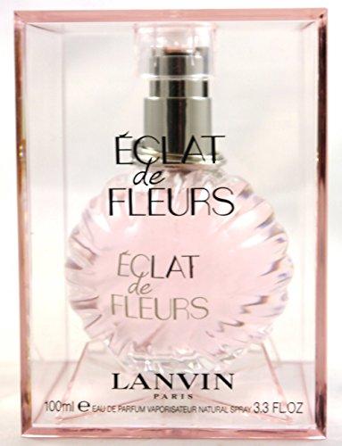 Lanvin Eclat de Fleurs Eau De Parfum 100 ml