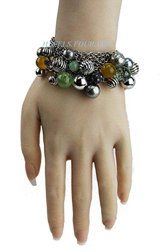 david-yurman-elementos-cluster-perlas-semipreciosas-pulsera-de-plata-de-diamantes-140