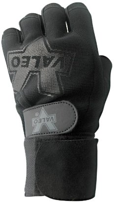 Valeo-Performance-Wrist-Wrap-Glove-Medium