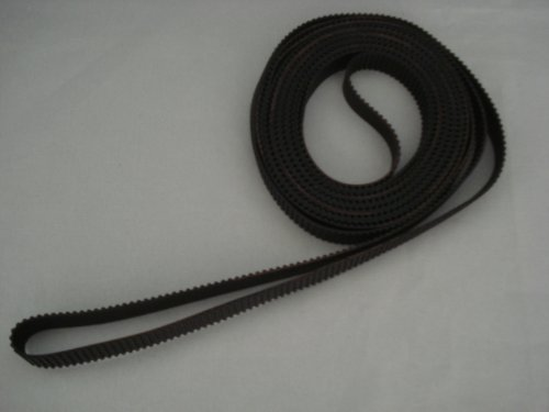 Why Should You Buy C4704-60207,HP DesignJet 2000 2500 2800 2000CP 2500CP Carriage Belt