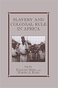 slavery in africa home study 2 A short history of africa chapter 1  the slave trade  this short history has been compiled from the study of a number of works,.