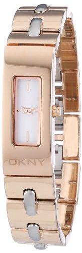DKNY, Orologio da polso Uomo