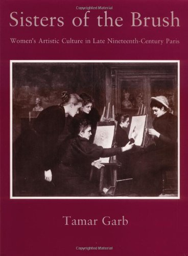 a report on the education of nineteenth century women artists Educating artists first things first  until the mid-nineteenth century,  especially art education bfamfaphd's artists report back, which analyzed data from.