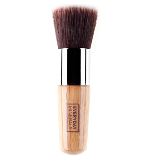 everyday-minerals-inc-everyday-minerals-flat-top-brush-08-x-08-x-4-inches
