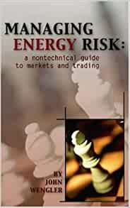 Energy Trading and Risk Management by Abhishek Ray