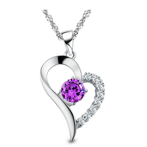 Silver ring necklace - silver ring animal jam worth library